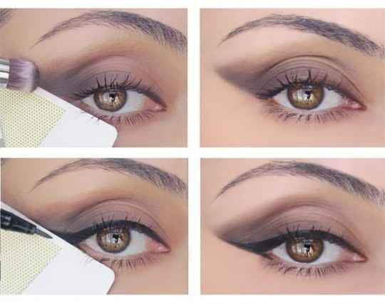card-credit-easy-eyeliner-Favim.com-2296021