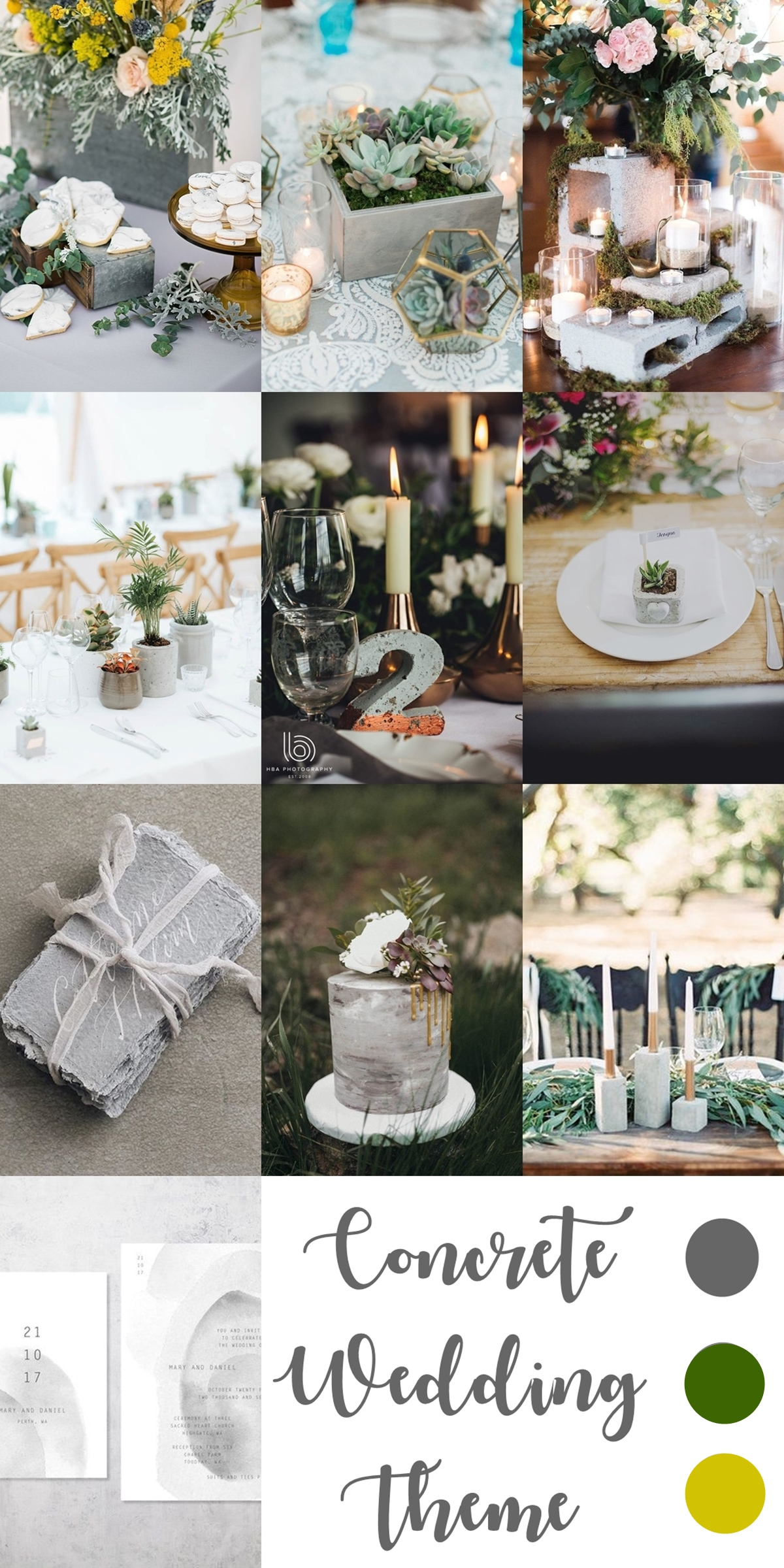 concreteweddingtheme_fcteventsgr