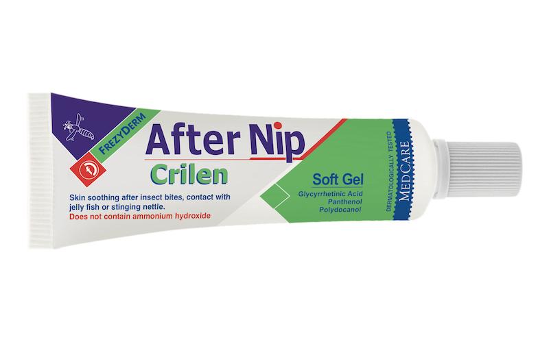 After_Nip_Crilen