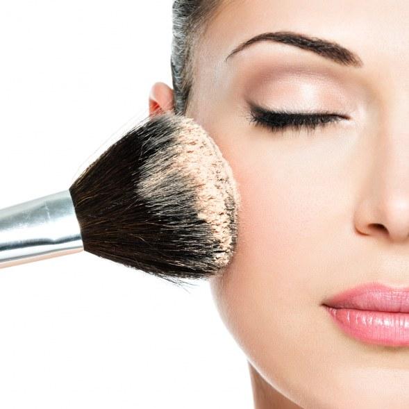 makeup_foundation