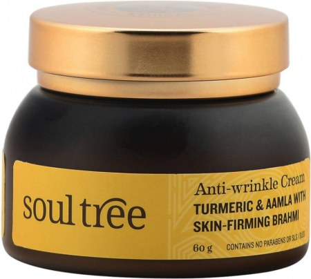 soultree-60-anti-wrinkle-cream-with-turmeric-aamla-brahmi-original-imaepgkjeng9chgz