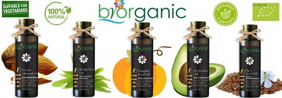 biorganic