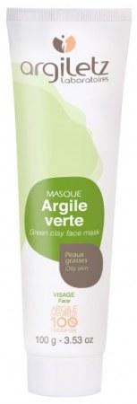 masque-argile-verte-100g