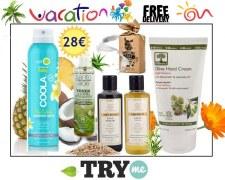vacation-box-final28