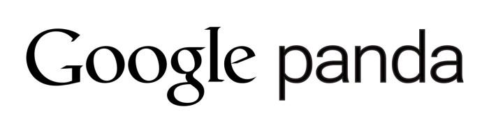 googlePANDA_logo2