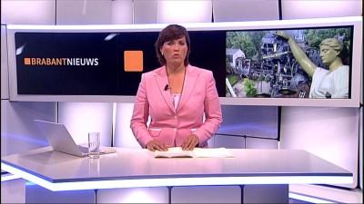 Brabant Nieuws | Omroep Brabant