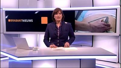 Brabant Nieuws - Brabant Nieuws | Omroep Brabant