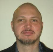 Dr.-Bruno-Roque-Cignacco_Entanglement-Radio_OMTimes-Radio