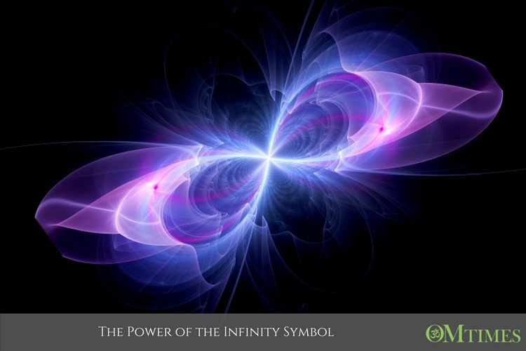 Infinity Symbol Omtimes Guawa