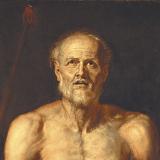 Seneca on Tilt
