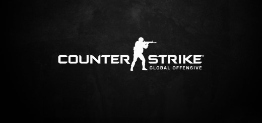 Counter-Strike Global Offensive HD Wallpaper