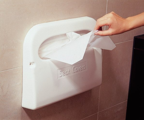Understanding Italian Culture |  Toilet Basics (2/2)