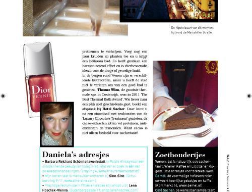 ICI-Paris_3-page-001