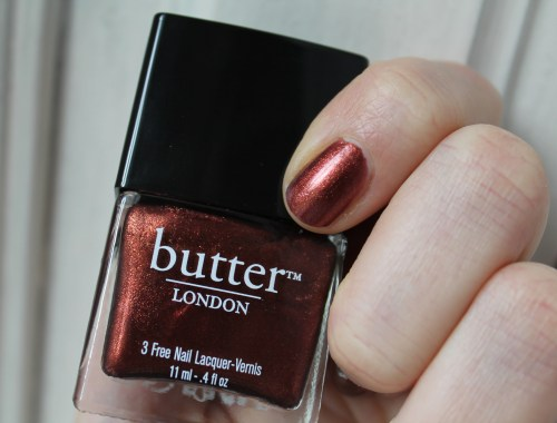 butter_london_shaq_swatch