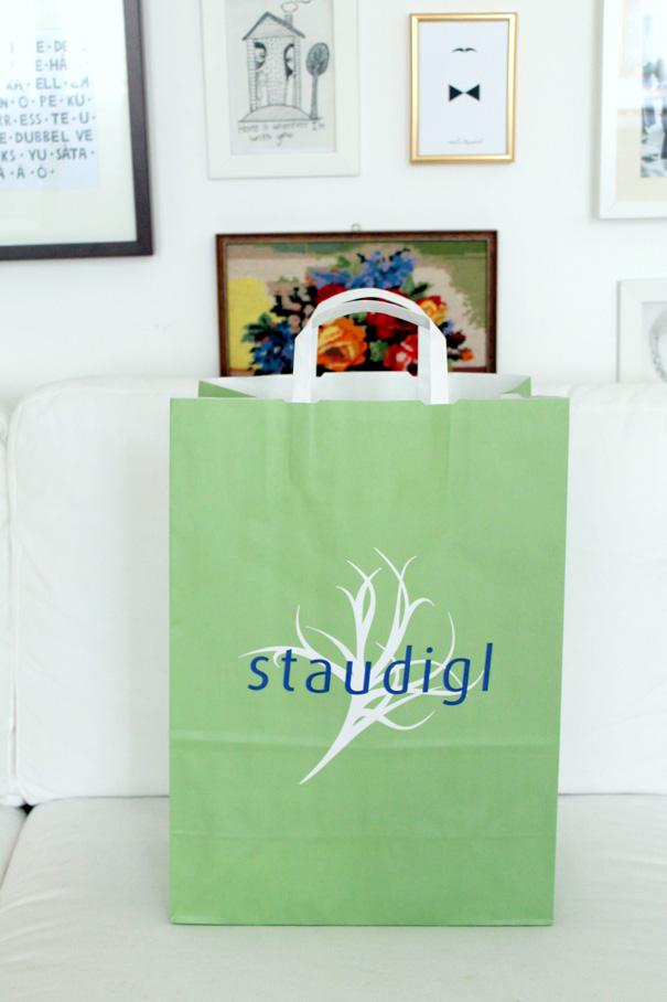 staudigl-naturparfumerie-vegan-9