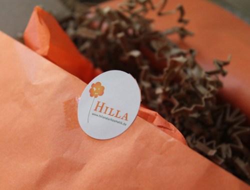 hilla-packaging