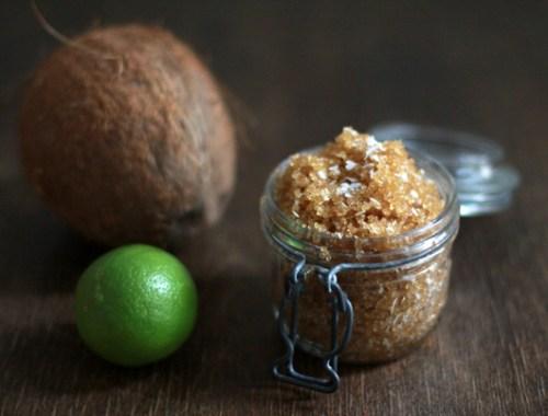 diy-vegan-peeling-coconut-lime-sugar_