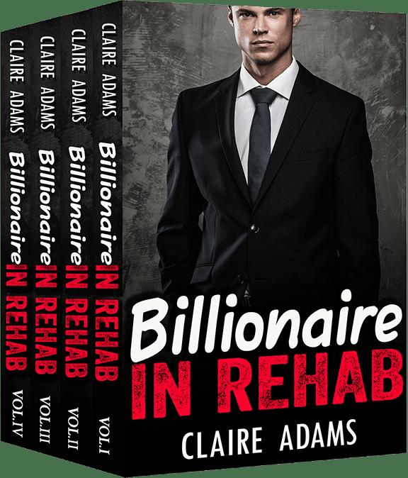 billionaire-in-rehab-4-book-med