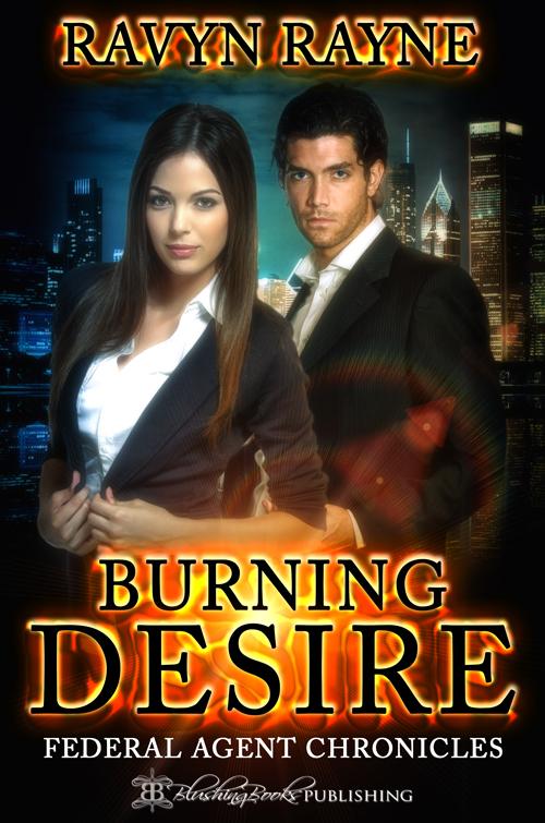 Burning-Desire-Final-500