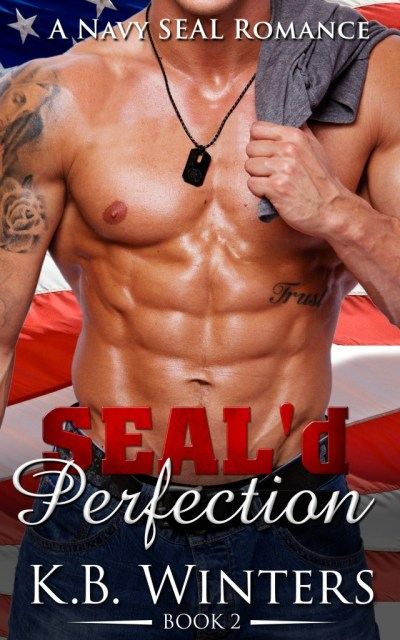 Sealed Perfection Book 2
