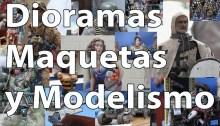 dioramas2