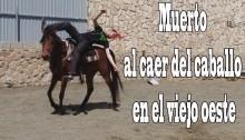 muerto caballo2