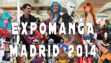 expomangamadrid2014b