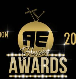 AE Music Awards