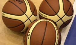 Baixas nas equipas do GDM basquetebol prejudicam resultados