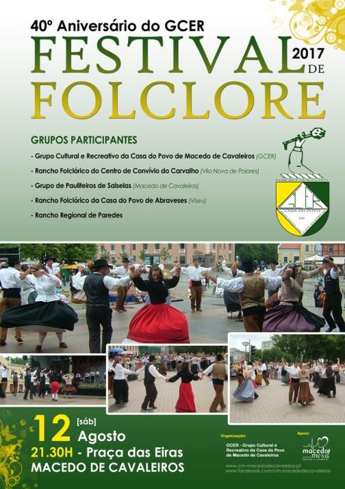 Festival_de_Folclore_1_736_2500