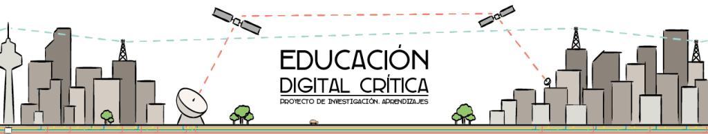 Ilustracion proyecto investigación Aprendizajes en Medialab