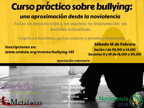 Curso-Bullying-S18F-madrid