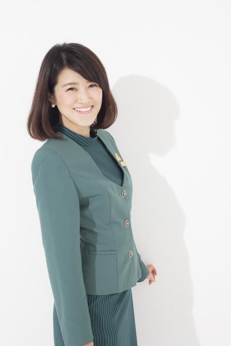 flight attendant6