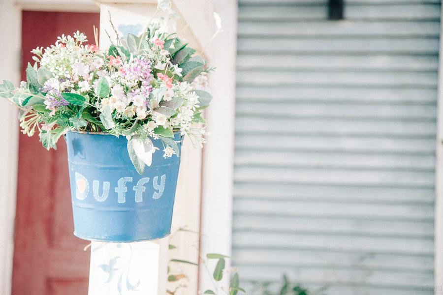 Duffy9
