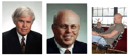 Don Beck, Christopher Cowan, Ken Wilber