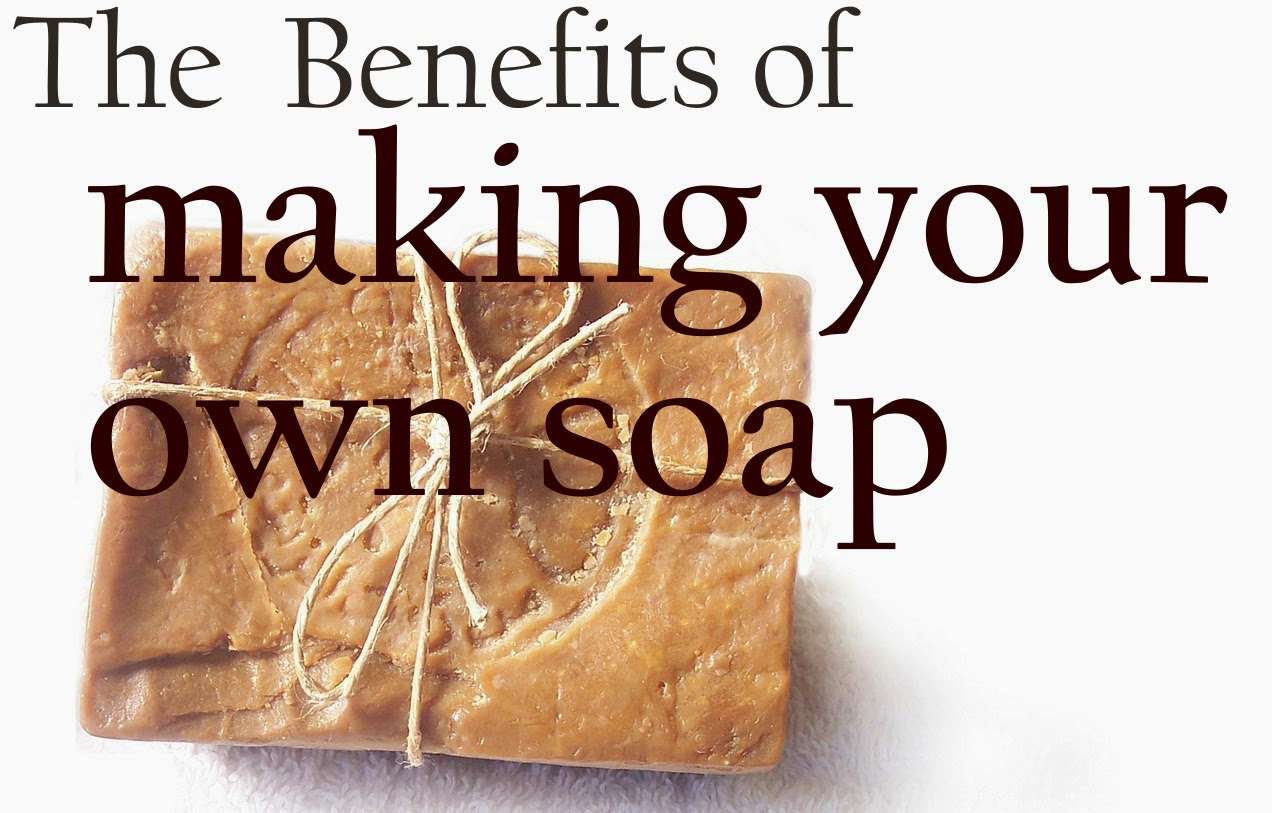 piece-of-soap-97467_1280