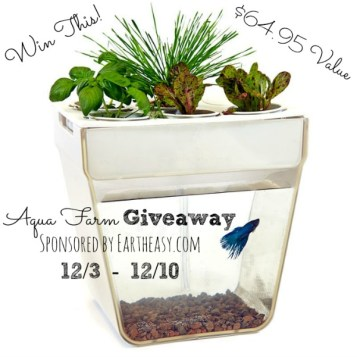 backtotheroots_aquafarm-fish-tank giveaway