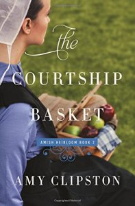 courtship bask