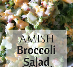 amish broccoli feature