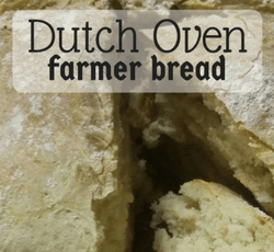 featured dutch oven