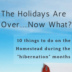 featured holidays over