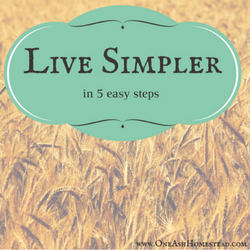 featured live simpler