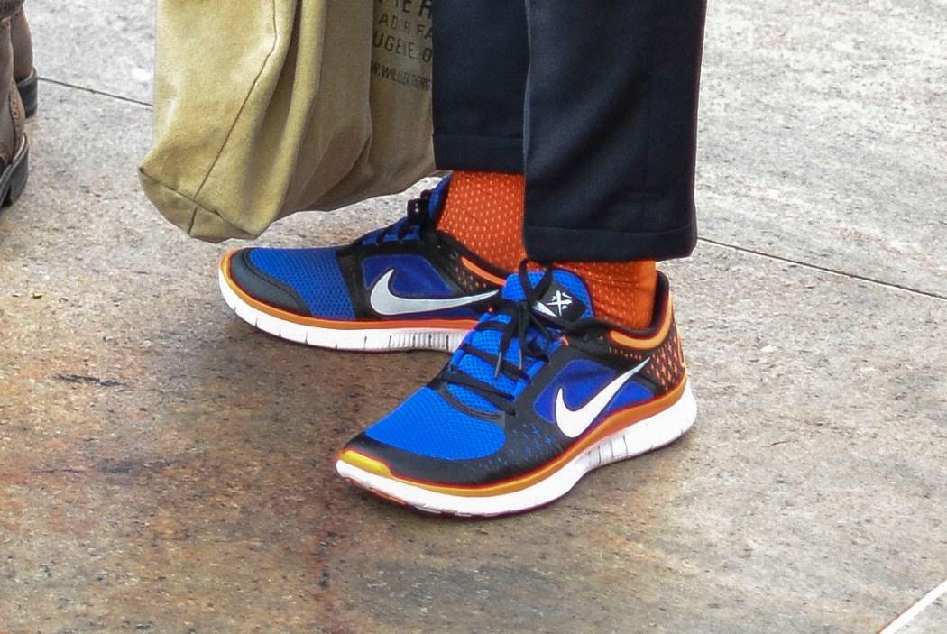 StreetStyleSneakers_021213_02.jpg