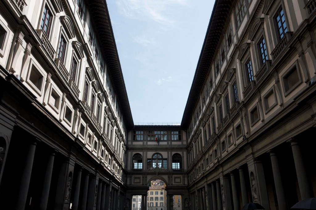 Florence Guide_160706_4