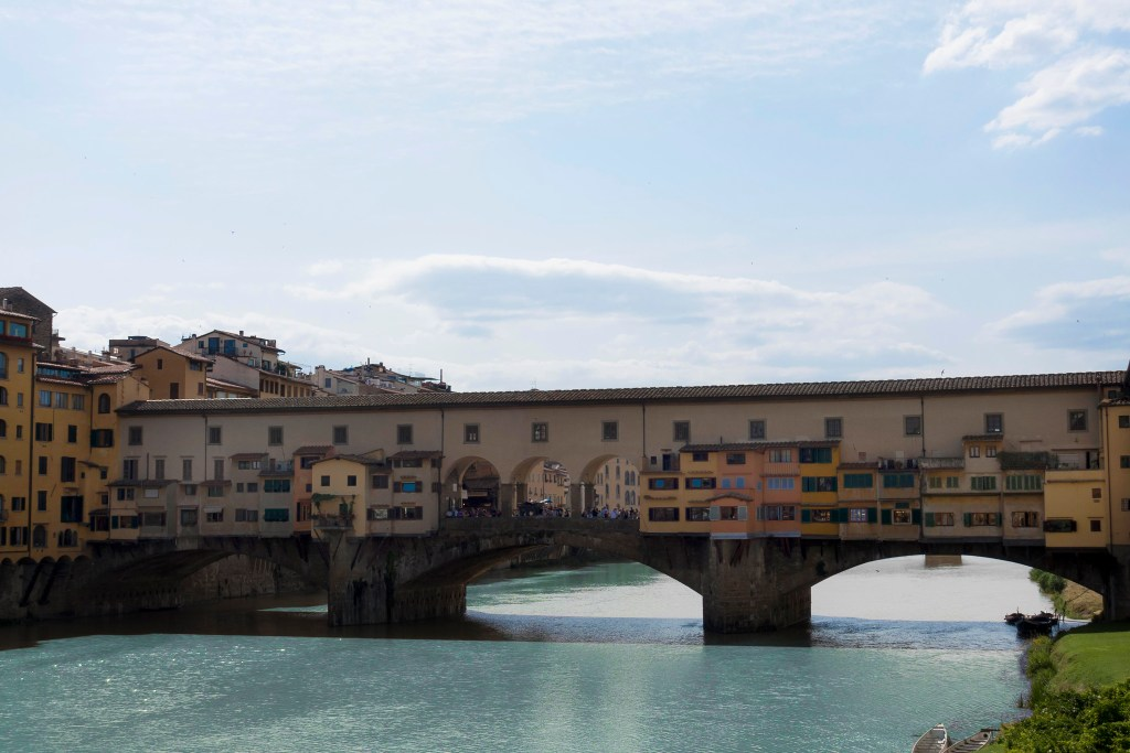 Florence Guide_160706_5