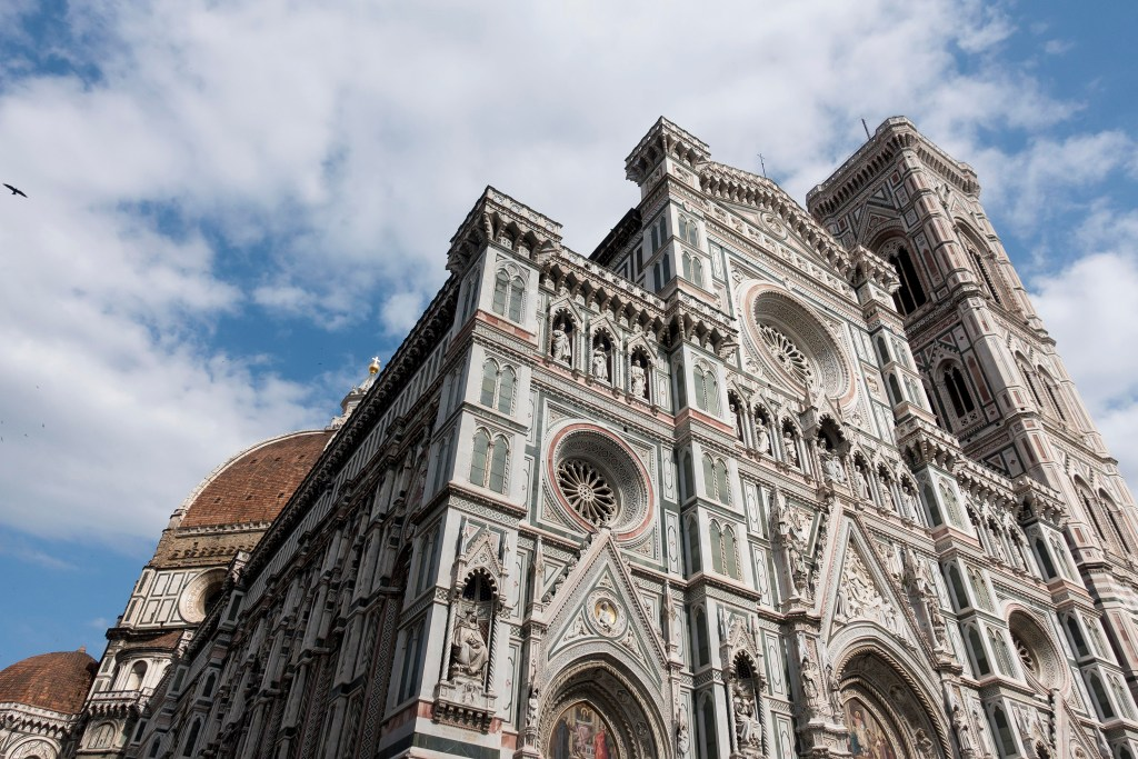 Florence Guide_160706_6