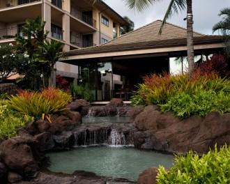 hawaii161205_346
