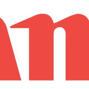 Canon celebra la producción de 90 millones de lentes EF