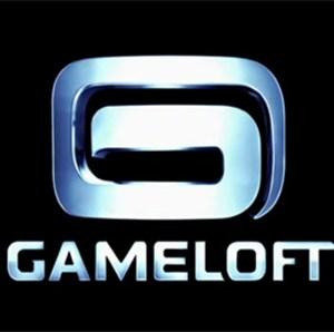 Gameloft anuncia uno de sus títulos más populares optimizado para las nuevas televisiones inteligentes HiSense