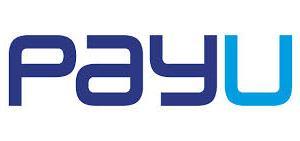 El nuevo reto del comercio electrónico: Los hypertaskers